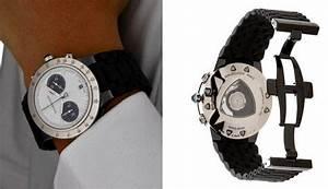 Vente Privée Montre Homme : vente priv e de montres mauboussin ~ Melissatoandfro.com Idées de Décoration