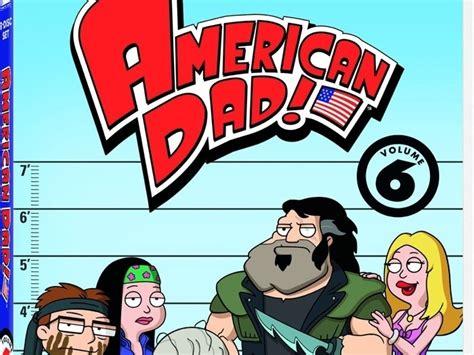descargar american dad latino p tv peliculas  series taringa