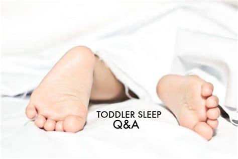 advice smackdown alpha 381 | toddler sleep problems e1402329902891