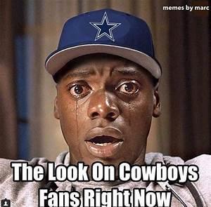 cowboys fans right now sportige