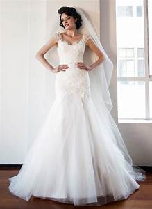 pearl wedding dress collection anna schimmel nz With pearl wedding dresses