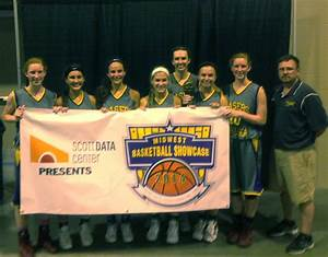 9th-Grade-Girls-Champs-Nebraska-Lasers - Midwest ...