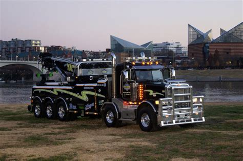 monster truck show chattanooga tn doug yates towing recovery chattanooga tn peterbilt