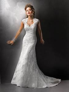14 cheap wedding dresses under 100 getfashionideascom for Cheap wedding dresses online under 100