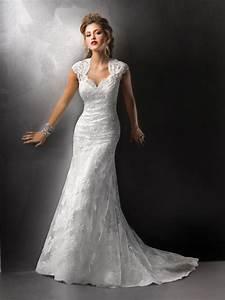 14 cheap wedding dresses under 100 getfashionideascom for Cheap wedding dresses online under 100