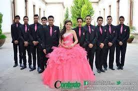 What do you do at a quinceanera? - Quora