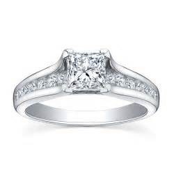 discount wedding ring sets the wedding ring sets wedding ideas and wedding planning tips