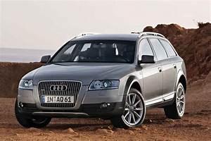Prix Audi Rs6 : audi a6 prix neuf 2010 audi a6 wagon prices reviews and pictures u s best 25 audi a6 allroad ~ Medecine-chirurgie-esthetiques.com Avis de Voitures