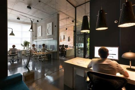 design architecture bureau le nouvel atelier architecture de sergey makhno