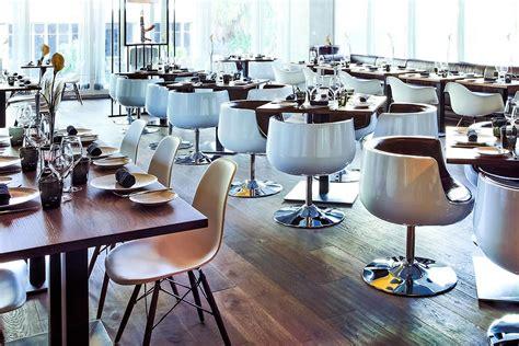 mobilier cuisine professionnel mobilier de jardin pour professionnel meubles exterieur