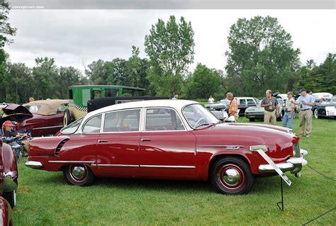 1958 Tatra T603 Image Photo 20 Of 22