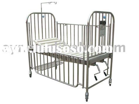 hospital beds chords hospital beds chords