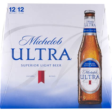 how many carbs in busch light michelob light calorie count mouthtoears com