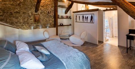 chambres d hotes lorgues villa de lorgues chambre l 39 absolue à lorgues