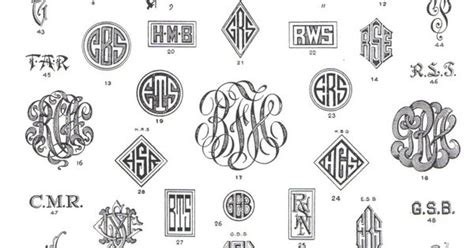 masculine monogram font google search monogram fonts pinterest monograms fonts