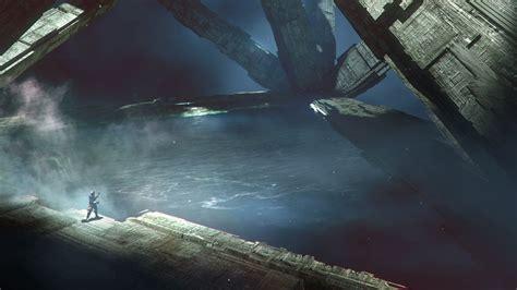 Star Citizen Wallpaper 1920x1080 Wallpaper Destiny 2 Concept Art Planet Io 4k Games 10077