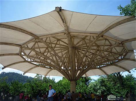garden awnings garden canopy garden parasols canopies parasol awning