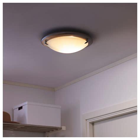 ikea kitchen lighting ceiling pult ceiling l steel ikea 4548