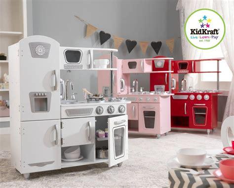 jeu de cuisine pour enfant cuisine enfant bois les 5 mod 232 les les plus appr 233 ci 233 s