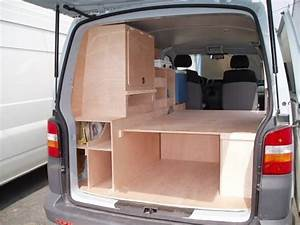 Amenagement De Camion : faire amenager son fourgon en camping car ~ Melissatoandfro.com Idées de Décoration