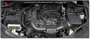 2016 Hemi Engines Html