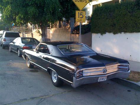 nickelcat 1965 Buick Wildcat Specs, Photos, Modification ...