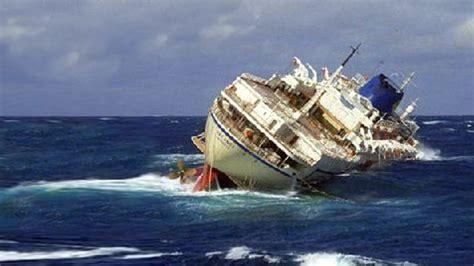 oceana cruise ship sinking cruise ship sinking