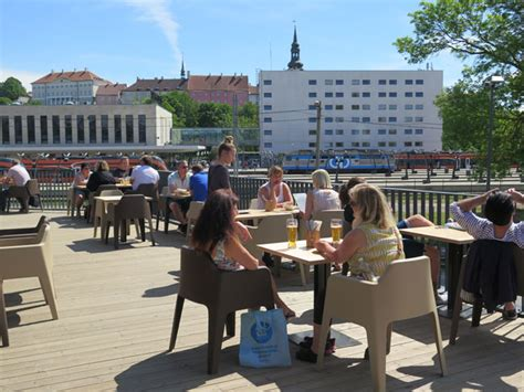 nordic hotel forum kokemuksia hot