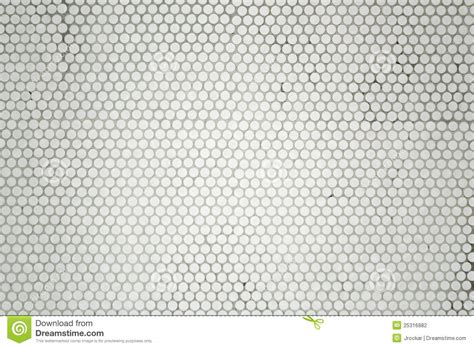 small white mosaic tiles small round mosaic tiles stock photo image of indoor 25316882