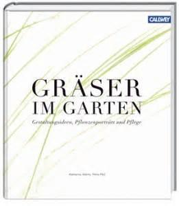 Gräser Im Garten : gr ser im garten gartentage borken ~ Lizthompson.info Haus und Dekorationen