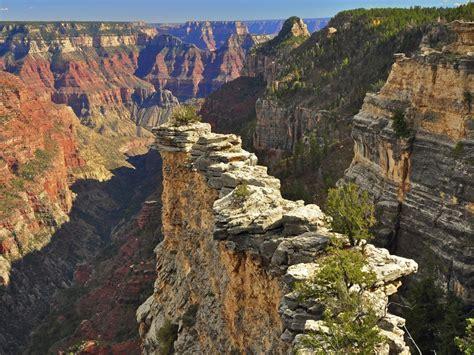 yosemite national park grand canyon arizona wallpaper hd