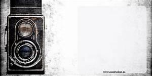 Visitenkarten Auf Rechnung Bestellen : gutschein online erstellen und drucken ~ Themetempest.com Abrechnung