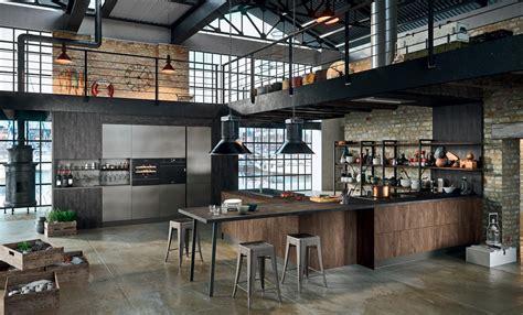 interior design in kitchen photos industrial kitchen gallery design kitchens astra