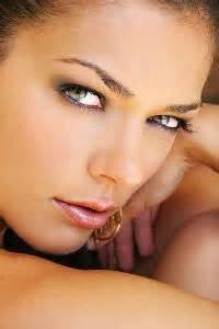 О чём говорит цвет глаз? . Разноцветные глаза серозеленые сероголубые к . ВКонтакте