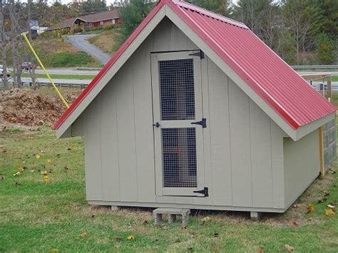 amish built storage buildings nc pin by helms on garden