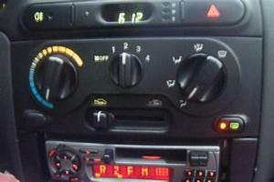 Buée Dans La Voiture : bu e et condensation dans la voiture sur le forum automobiles 18 10 2012 21 16 26 ~ Medecine-chirurgie-esthetiques.com Avis de Voitures