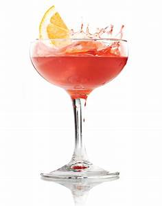 Popular Cocktail Recipes With Pictures | Drink Recipes ...