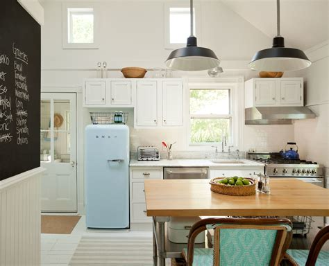small kitchen design ideas   tiny space