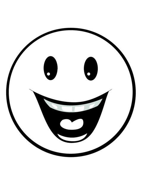 happy face clipart   clip art  clip
