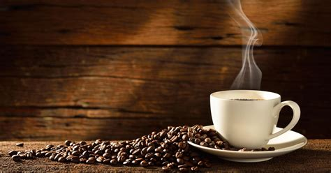 Sorry, Coffee Fiends, Prepare To Pay More For Your Java Coffee Break Barcelona Keurig Maker Large Reservoir Mini Qvc Starbucks Wakes You Up Descale Video B70 Tv One Host Cafe Unicorn