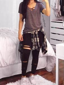 Best 25+ Outfits ideas on Pinterest   Sporty fashion Autumn outfits 2017 casual and Fashion ideas