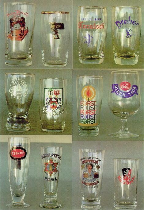 bicchieri antichi il raduno quot e carnevale quot portale