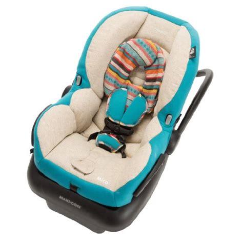 maxi cosi mico ap car seat worthy   price