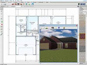 Architekt Gartendesigner 3d : architekt 3d x7 gartendesigner software ~ Michelbontemps.com Haus und Dekorationen