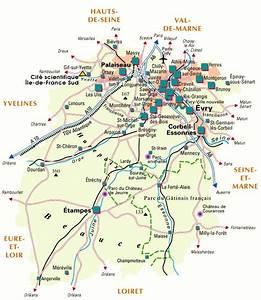 Site D Annonce Gratuite En France : carte plan du departement essonne 91 ~ Gottalentnigeria.com Avis de Voitures