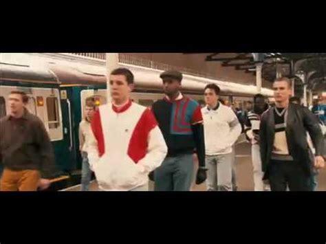 firm  trailer football hooligan film youtube