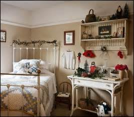 country decor decorating theme bedrooms maries manor primitive americana decorating style folk art