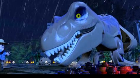 dr mario miracle cure lego jurassic world  added