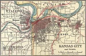 Kansas City | Britannica.com