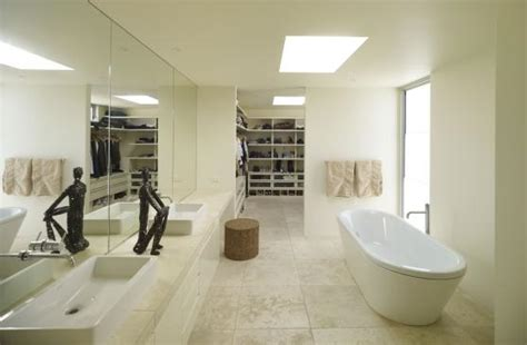 freestanding bath design ideas  inspired